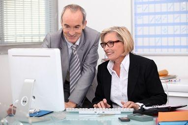 Dla firm wsparcie finansowe i porady ekspertów ZUS