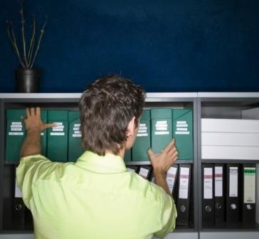 Dokumnety do ZUS przy zatrudnieniu pracownika