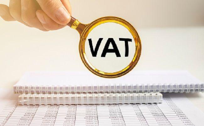 Zmiany w VAT po wyroku TSUE