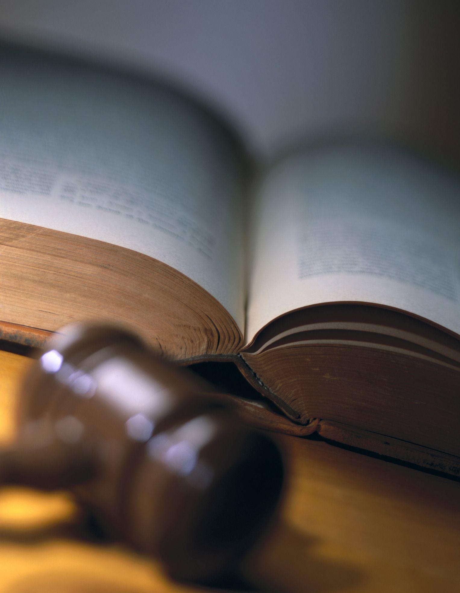 Występując o anulowanie kary skarbowej powołuj się na niską szkodliwość społeczną
