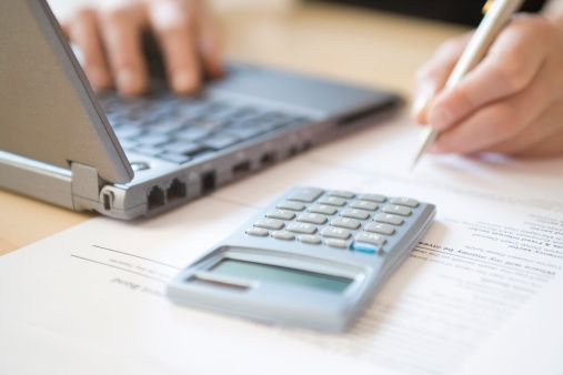 Niskie euro wpłynie na wartość wyliczenia podatku poprzez rozliczenie różnic kursowych