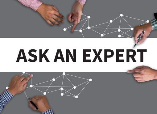 Zadaj pytanie online w sprawie systemu BDO