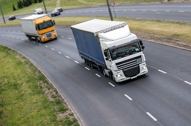 podatek od środków transportowych w 2021 r.