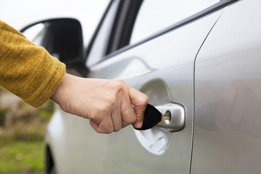 Wyższe limity amortyzacyjne także dla aut nie w pełni zamortyzowanych przed 1 stycznia 2019 roku?