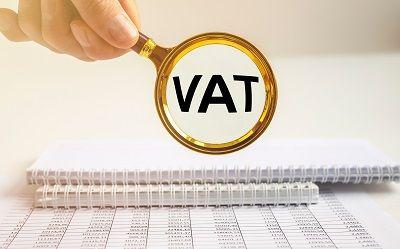 MF: Będą zmiany w VAT w związku z wyrokiem TSUE