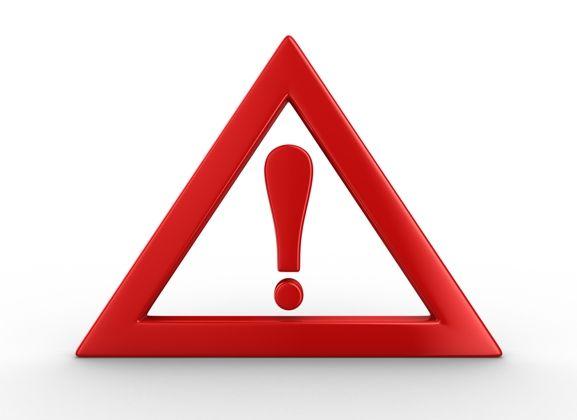 MF ostrzega: fałszywe e-maile nt. poprawności złożonych deklaracji