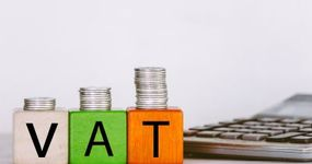 JPK_VAT z deklaracją - broszura ministerstwa finansów