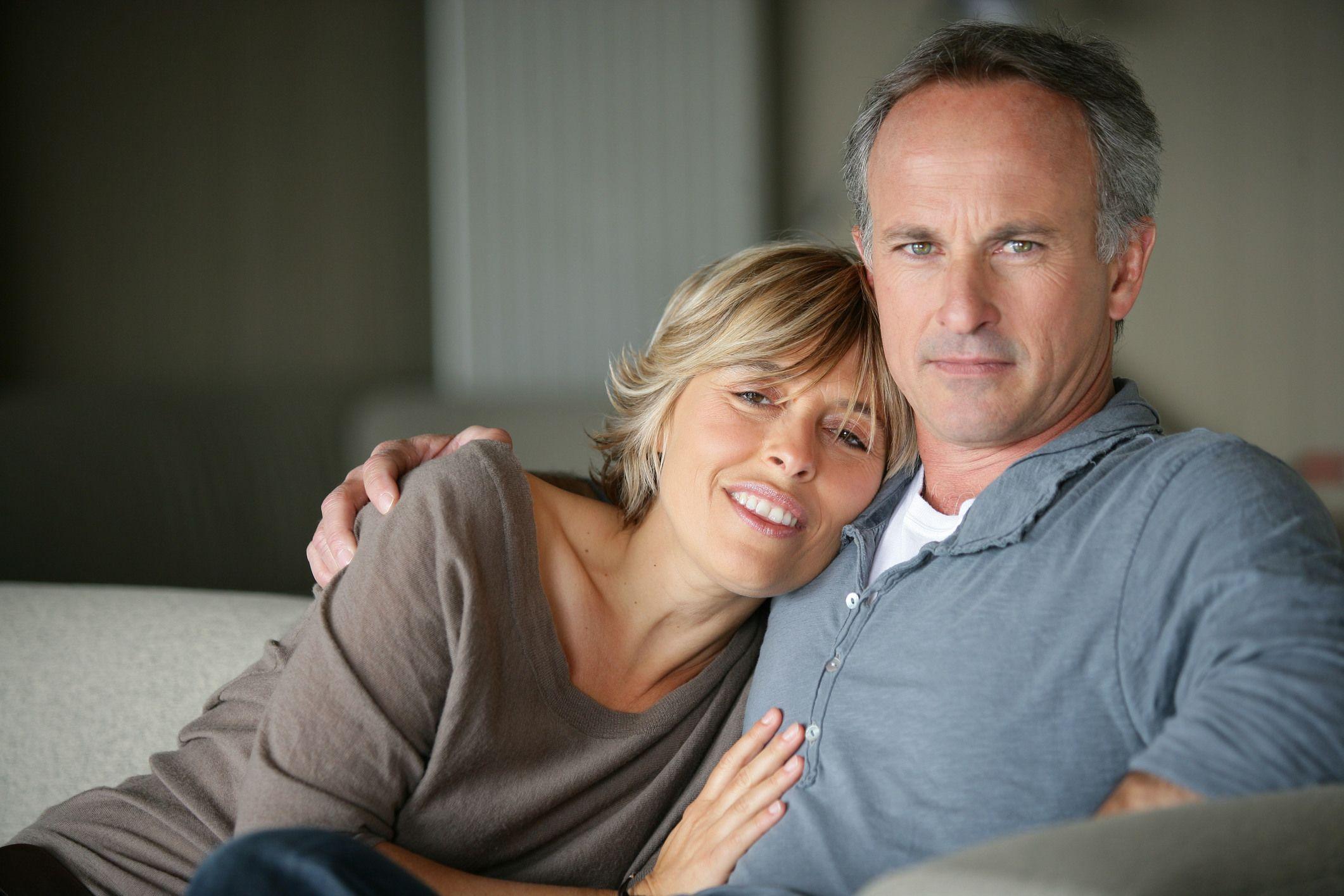 US dla małżonków o różnych adresach zameldowania