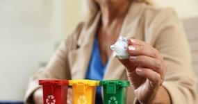 Nowa funkcjonalność w systemie gospodarowania odpadami BDO