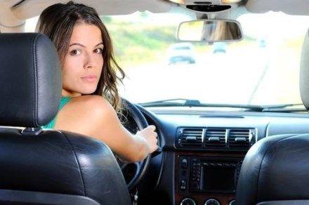 Dochody z Uber podlegają opodatkowaniu