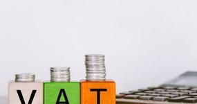 Nowe wzory formularzy VAT-8 oraz VAT-9M od 1 października