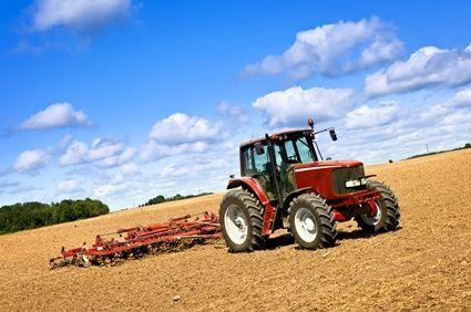 Normy dla działów specjalnych produkcji rolnej 2018