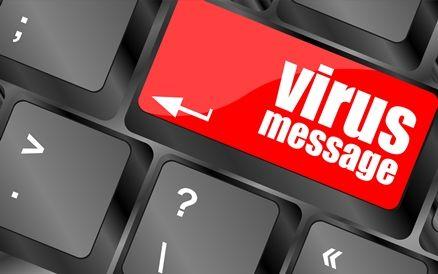 Uwaga wirus: maile ws. zaległości składkowych ZUS