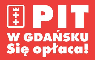 PIT w Gdańsku się opłaca