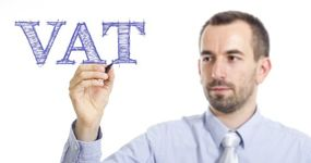 Wewnątrzwspólnotowa Transakcja Trójstronna - warunki zastosowania uproszczenia w VAT