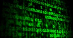 Centralny Rejestr Faktur - nowe narzędzie kontroli przedsiębiorców