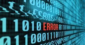 Problemy z wysyłką e-deklaracji i odbiorem UPO