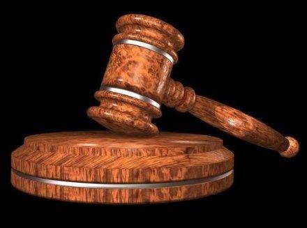 Sąd arbitrażowy rozstrzygający spory między najemcami mieszkań