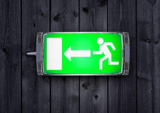 Czy exit tax naruszy unijne zasady swobody osiedlania się i przepływu kapitału?