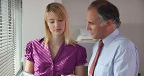 Kompleksowa usługa pośrednictwa objęta podatkiem u źródła