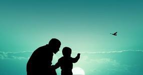 Korzystanie z urlopu rodzicielskiego przez pracownika