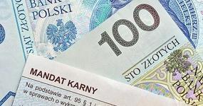 Zmiany w Kodeksie karnym skarbowym od 1 maja 2021 r.