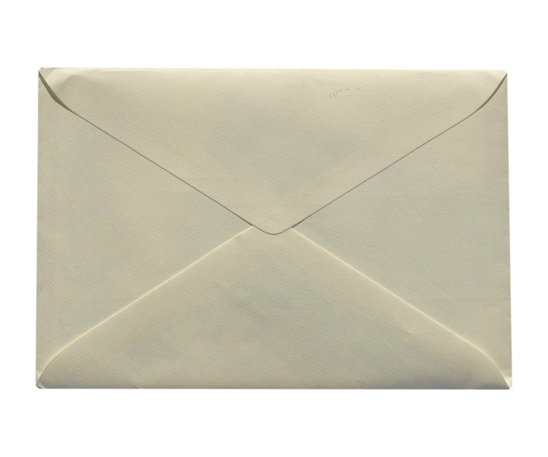 Kilka pism z urzędu w sprawie - jeden termin na odwołanie