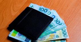 2450 zł płacy minimalnej w 2020 roku. Jest projekt rozporządzenia