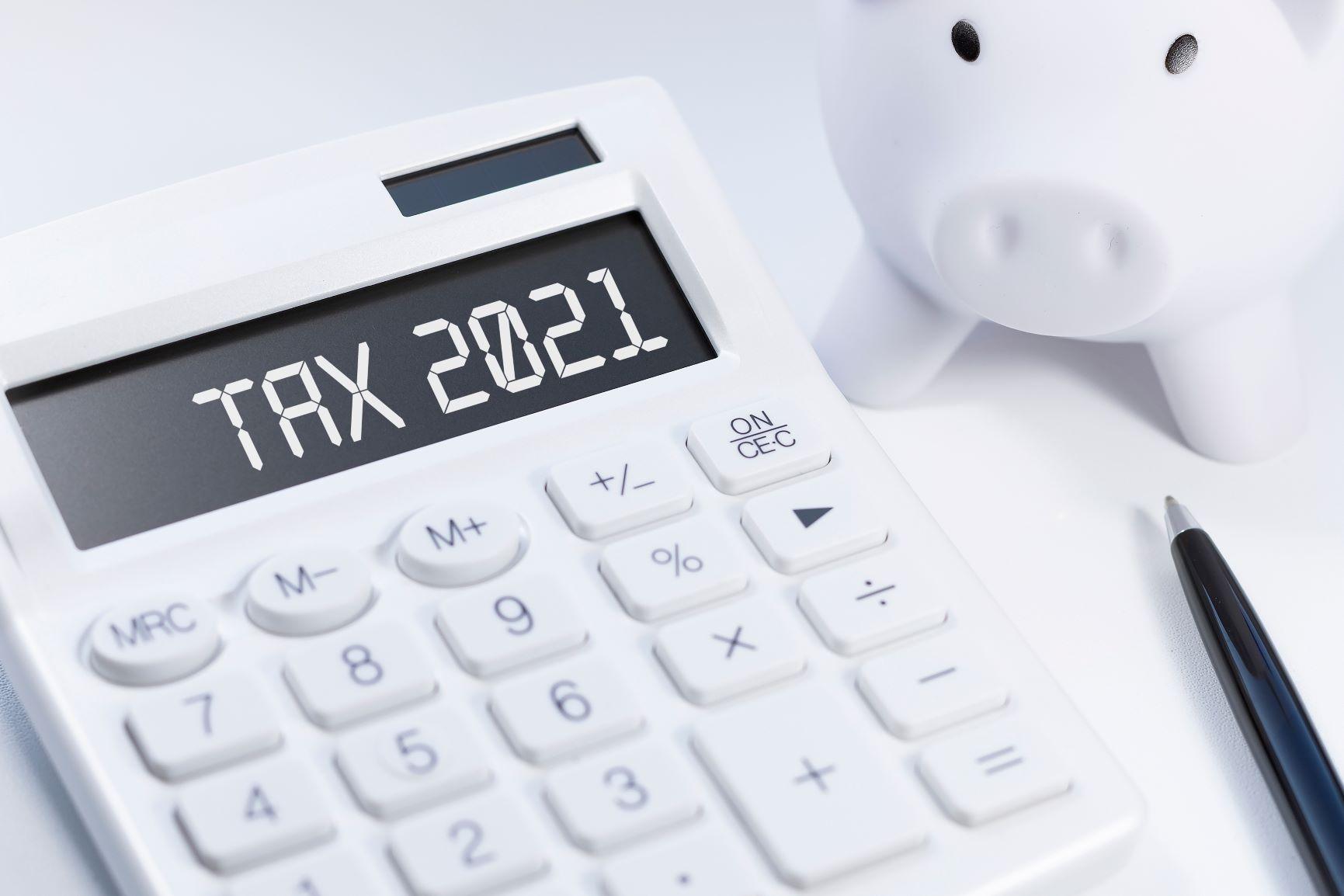 Kolejne zmiany w przepisach o VAT od 2021 r.