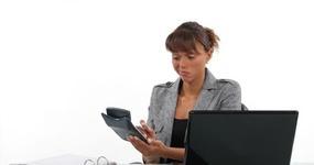 Furtka dla byłych przedsiębiorców, by nie rejestrować działalności gospodarczej