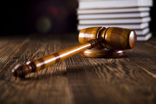 Korzystny wyrok dla podatników: organy, nie uwzględniając orzecznictwa, łamią zasady prawa