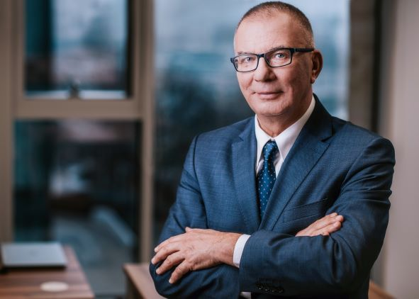 Składki ZUS na wzór niemiecki. Rzecznik MSP wnioskuje o 10 zmian prawnych