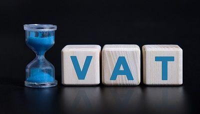 Pakiet SLIM VAT 2 z podpisem Prezydenta