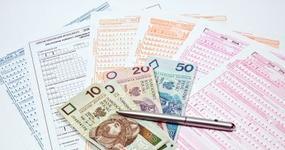 Dług w ZUS może pozbawić zwolnienia ze składek w związku z COVID-19