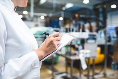 Inspekcja Pracy wznawia kontrole w firmach. Są nowe wytyczne