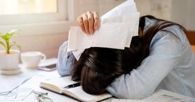 Sprzeciw księgowych wobec nagłych zmian prawa podatkowego. List otwarty do MF