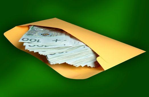 Wydatki na premie i nagrody dla pracowników można wrzucić w koszty