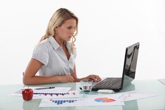 Nowe terminy przekazywania schematów podatkowych MDR