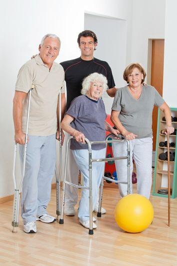 ZUS wysyła za granicę ok. 42 tys. emerytur