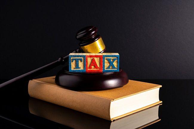 Opodatkowanie korepetycji