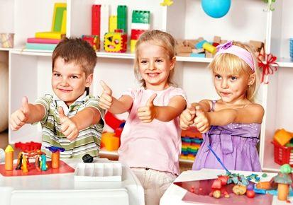 Ułatwienia podatkowe dla pracodawców tworzących przyzakładowe żłobki i przedszkola