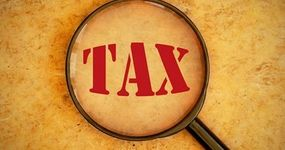 Tarcze antykryzysowe - tabela kluczowych zmian podatkowych