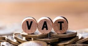 Wyrok TSUE: przedsiębiorca ma odzyskać VAT, nawet jeśli dłużnik jest w upadłości albo likwidacji