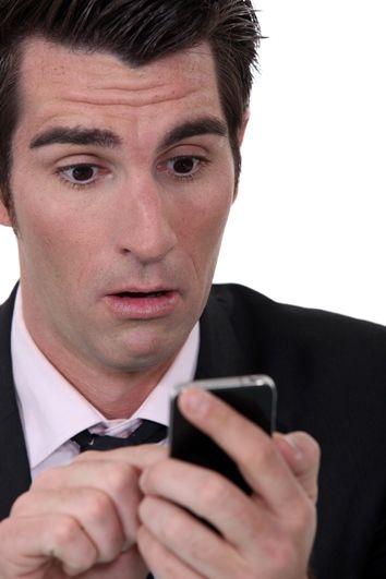 Mikroprzedsiębiorcy otrzymają wiadomość sms lub e-mail o profilu zaufanym eGo