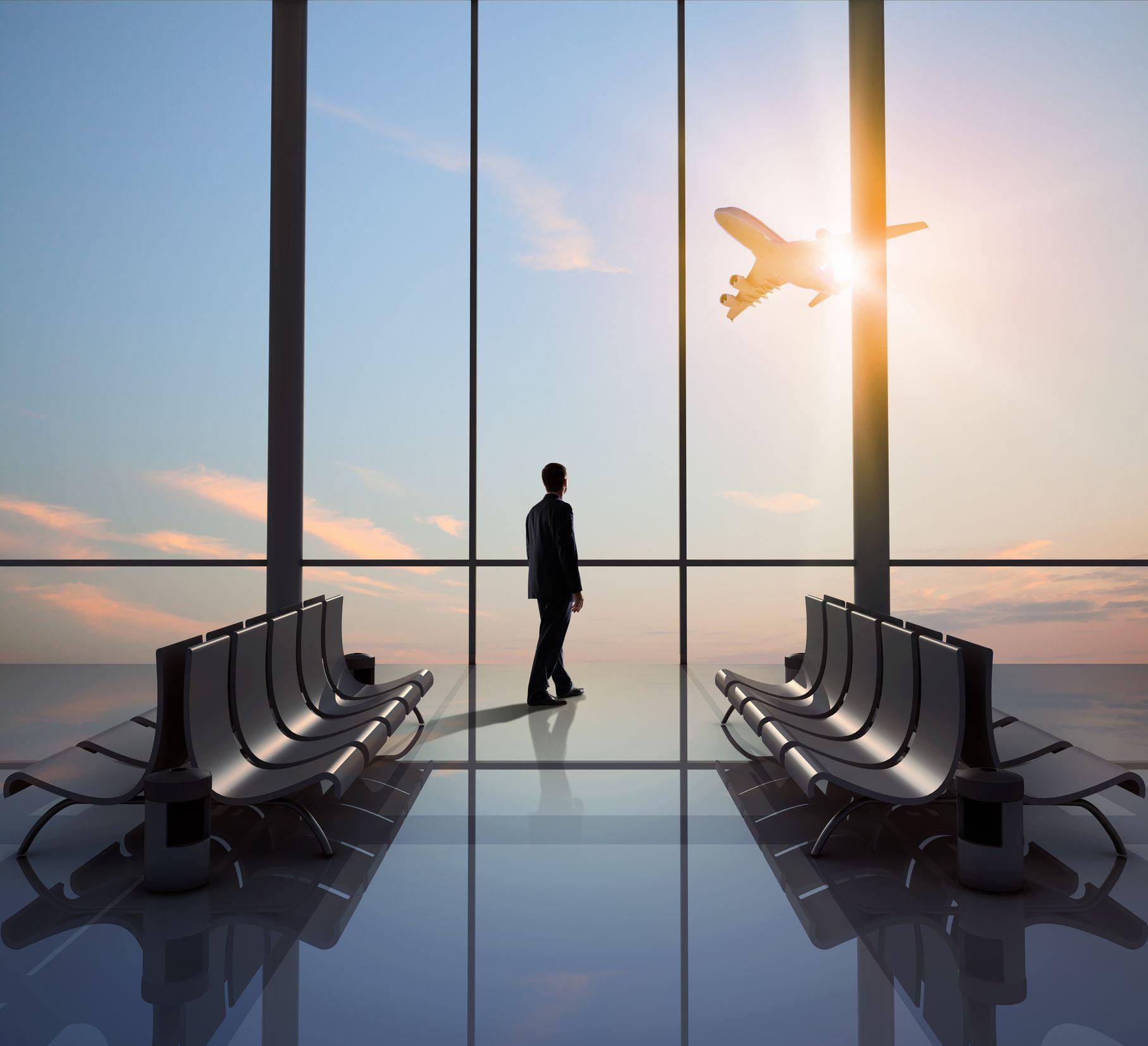 Delegacja i oddelegowanie a koszty podatkowe za okres wyjazdu