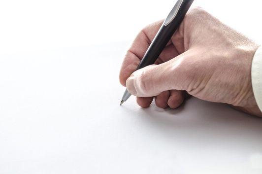Umowa o dział spadku - Czynności cywilne PCC - Podatki w praktyce