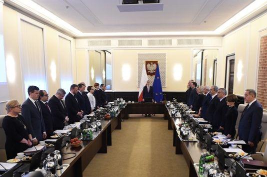 Jak rząd będzie wspierał JST w związku z Programem Polski Ład