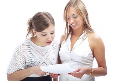 Zmiany w terminowych umowach o pracę