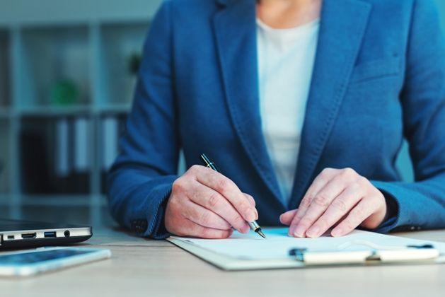 Umowa pożyczki - Pożyczka - Podatki w praktyce