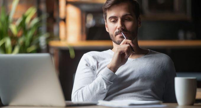 Zmiana zasad dobrowolnego ubezpieczenia ZUS dla przedsiębiorców
